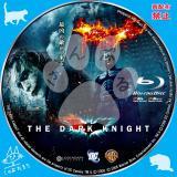 ダークナイト_bd_01 【原題】The Dark Knight