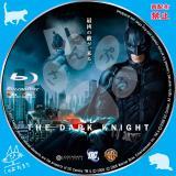 ダークナイト_bd_02 【原題】The Dark Knight