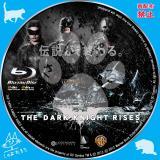 ダークナイト・ライジング_bd_01 【原題】The Dark Knight Rises