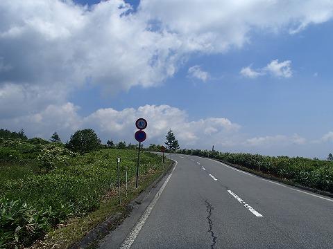 s-1P8110053.jpg