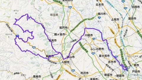 s-20130715GPS1.jpg