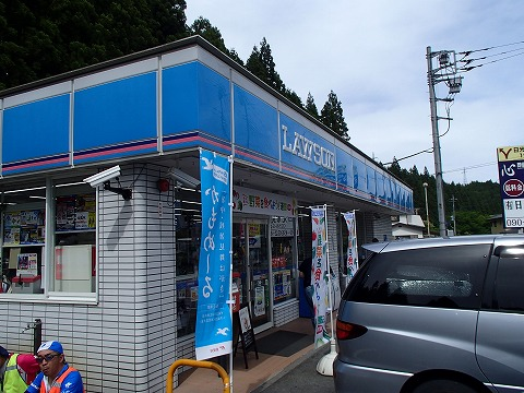 s-P6010017.jpg