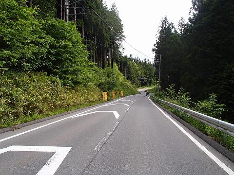 s-P6020037.jpg