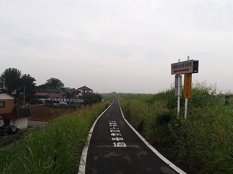 s-P7150002.jpg