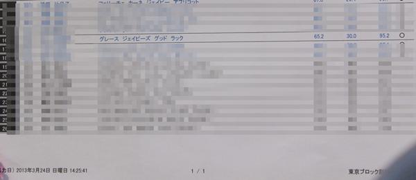 IMG_1204東京ブロック 訓練競技会 2013_