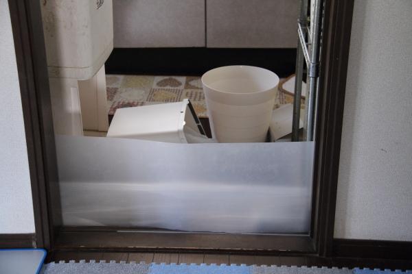 IMG_0288キッチンキッチン