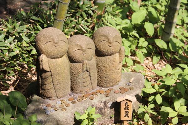 IMG_0387鎌倉にて鎌倉にて