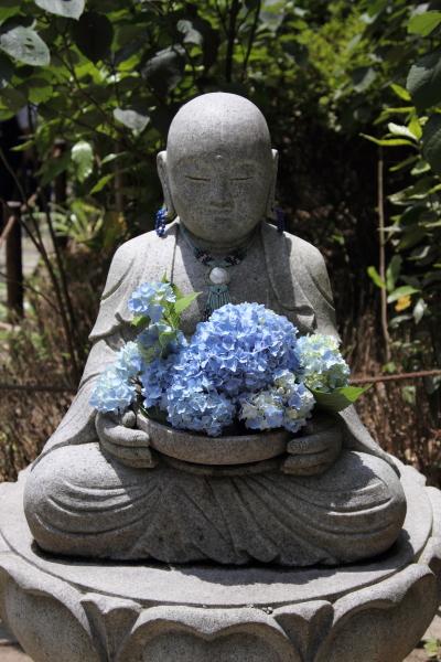 IMG_0499鎌倉にて鎌倉にて