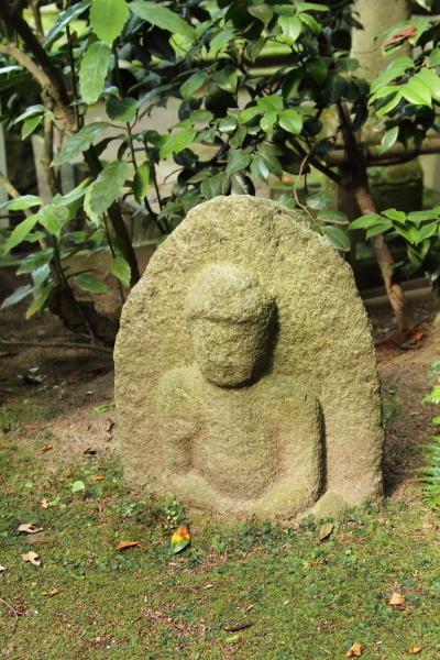IMG_0622鎌倉にて鎌倉にて