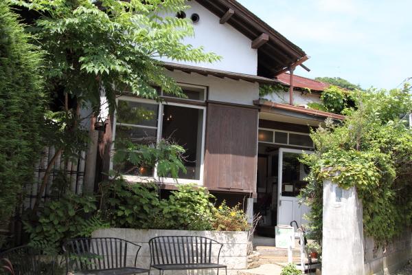 IMG_0416鎌倉にて鎌倉にて