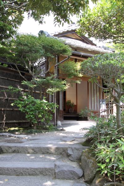 IMG_0581鎌倉にて鎌倉にて