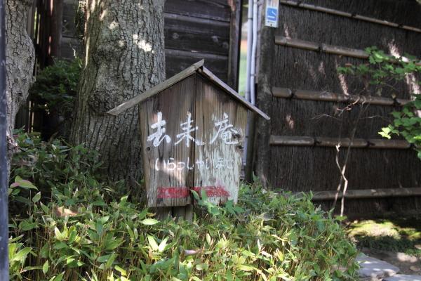 IMG_0582鎌倉にて鎌倉にて