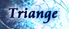 .Triange