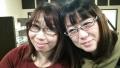 中根&鈴木2