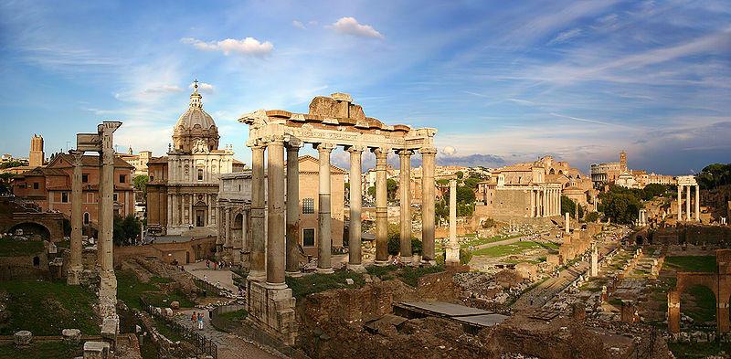 126812613835716130273_800px-Forum_Romanum_Rom_20100309181538.jpg