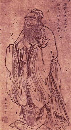 Confucius_Tang_Dynasty_convert_20130807211303.jpg