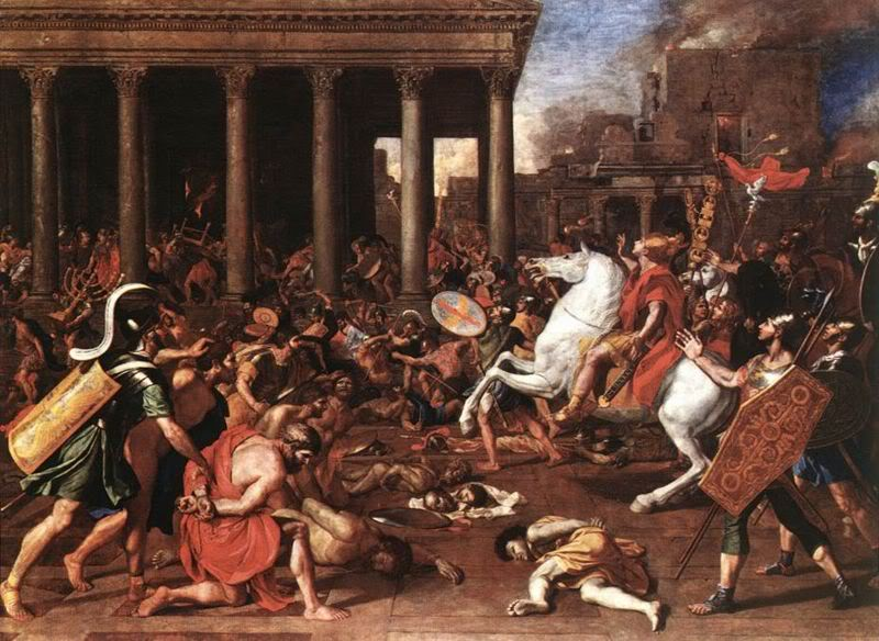 Rome-Raided-by-Ostrogoths-and-Visigoths.jpg