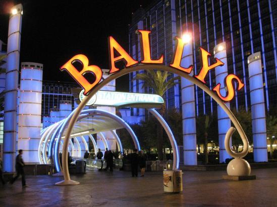 ballys.jpg