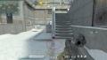 BS 全兵科 制御階段下からL白コン裏グレ01