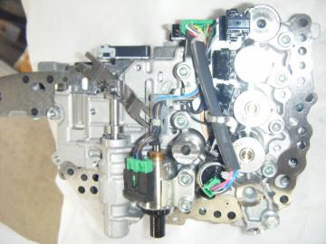 DSCF4786.jpg