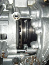 DSCF4787.jpg
