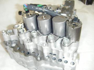 DSCF4789.jpg
