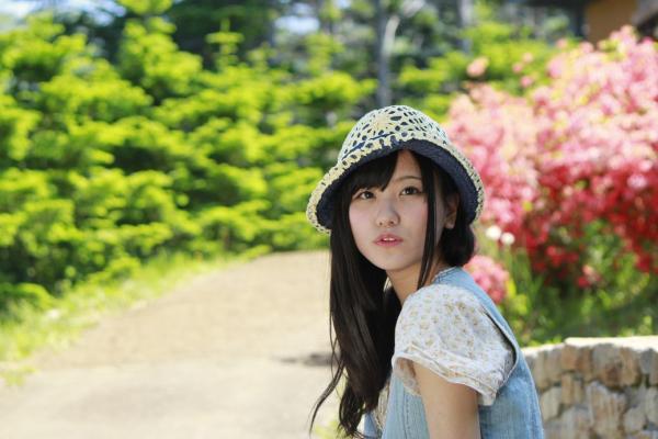 _MG_0220.jpg