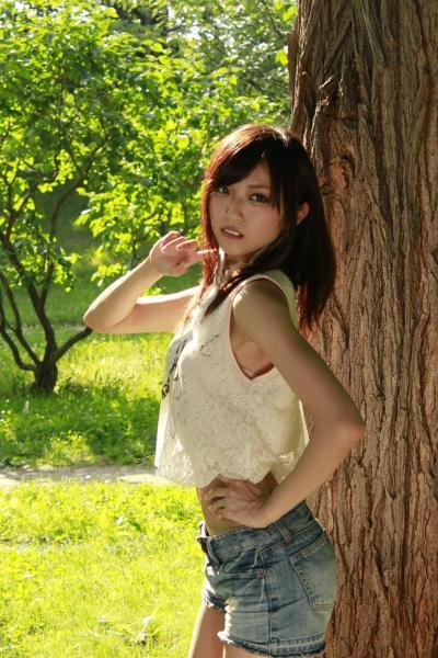 _MG_0399.jpg