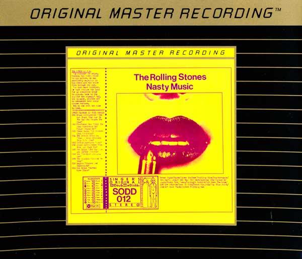 NASTY-MUSIC-F.jpg