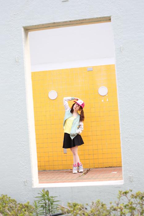 3-IMG_0436---nnn.jpg