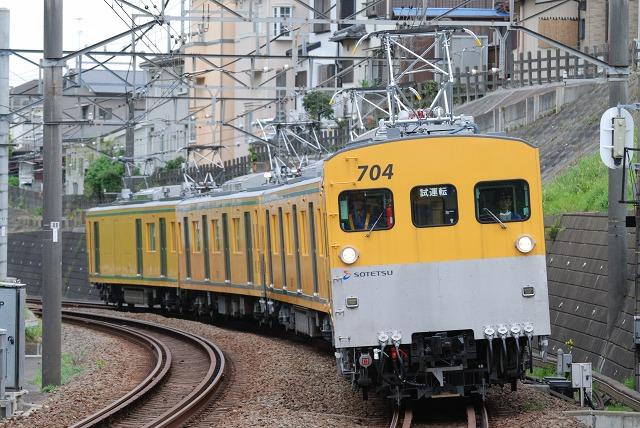 701F-4.jpg