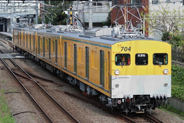 701F-5.jpg
