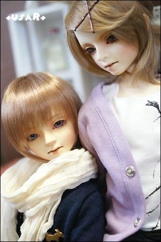 usaRD-HanoShio-1.jpg