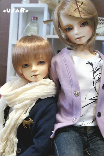 usaRD-HanoShio-2.jpg