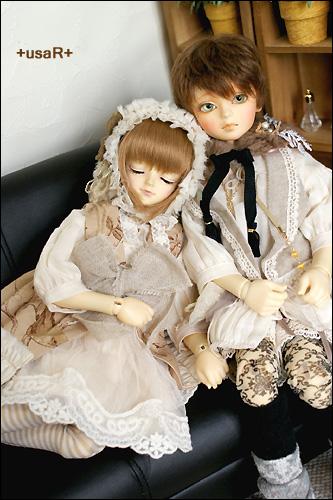 usaRD-Minato-13.jpg