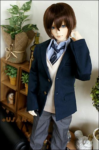 usaRD-Yukuto-12.jpg