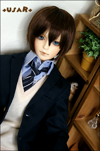 usaRD-Yukuto-14.jpg