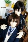 usaRD-Yukuto-25.jpg