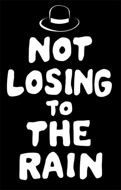 モリブロ2013原稿not_losing_