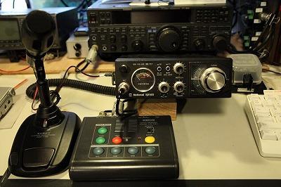 s-RJX-601.jpg