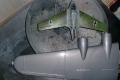 B-17と比較