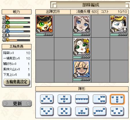 10月猫場所部隊編成_convert_20131020225119