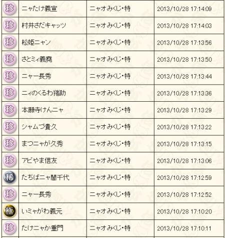 特くじ 一回目_convert_20131031092122