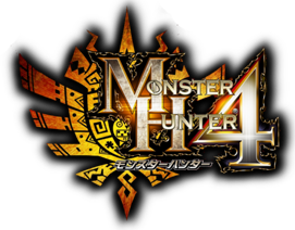 mh4logo.png
