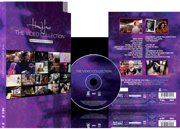 dvd-web.jpg