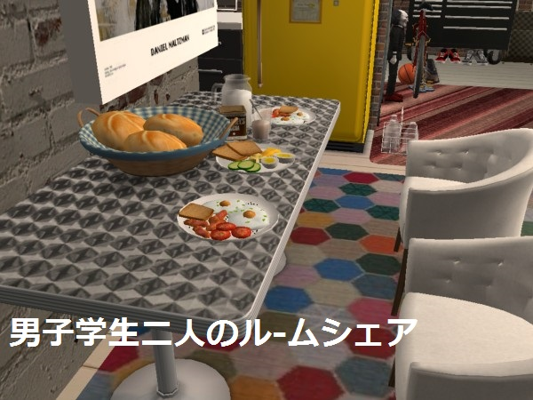 snapshot_0000000a_1c32da05.jpg