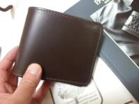 財布様降臨