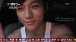 myungso_o.png