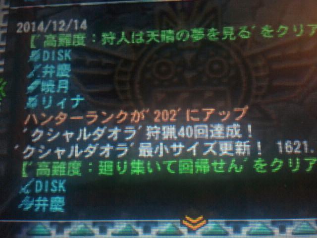 20131218クシャル最小