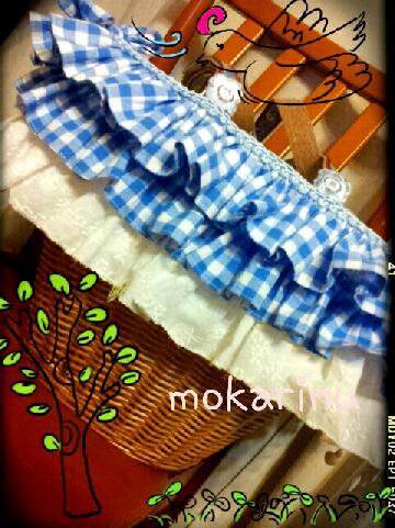mokarinu20132.jpg